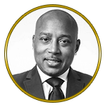 Daymond John - Guest on Brad Lea's Brad Lea's Top Podcast for Entrepreneurs: Dropping Bombs
